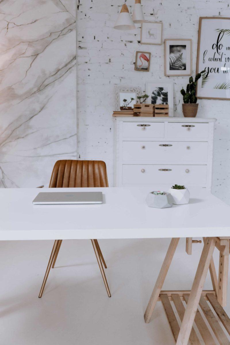 Pozycjonowanie sklepów internetowych – czym się różni w zależności od rodzaju platformy?