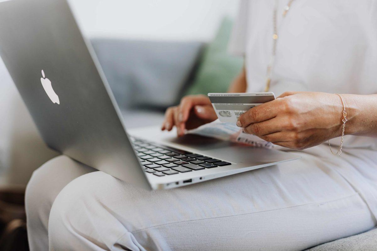 Sklepy internetowe – jakie są ich największe błędy SXO?