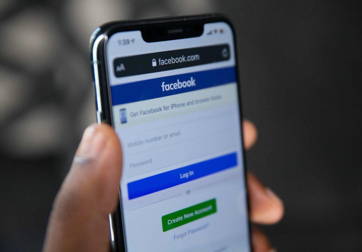 Marketing mediów społecznościowych. Jak powinien wyglądać?