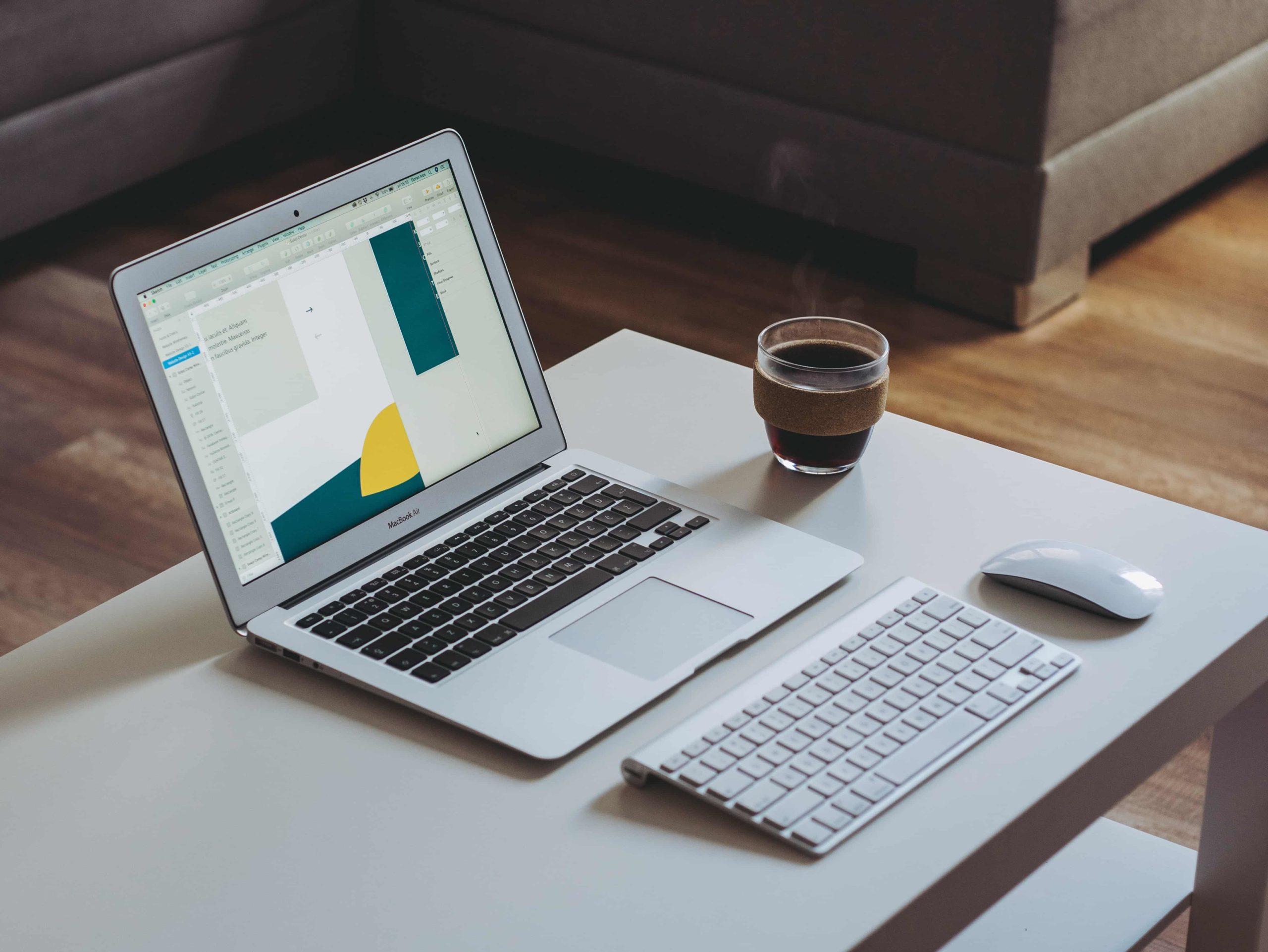 Google Analytics 4 – co warto wiedzieć?