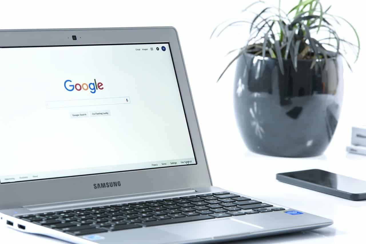 Czym jest Google sandbox effect?