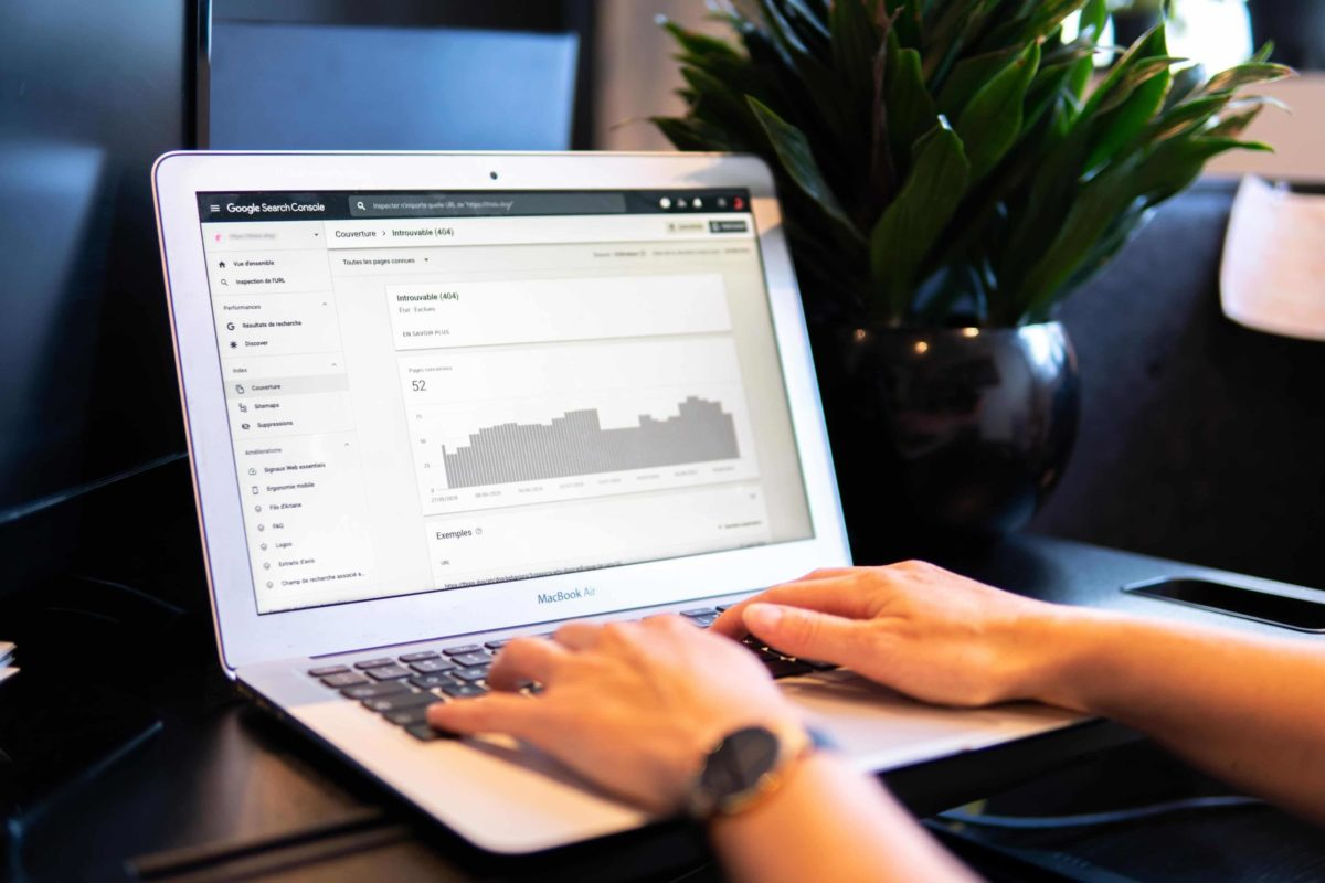 Analiza skuteczności pozycjonowania – jak maksymalnie wykorzystać dane?