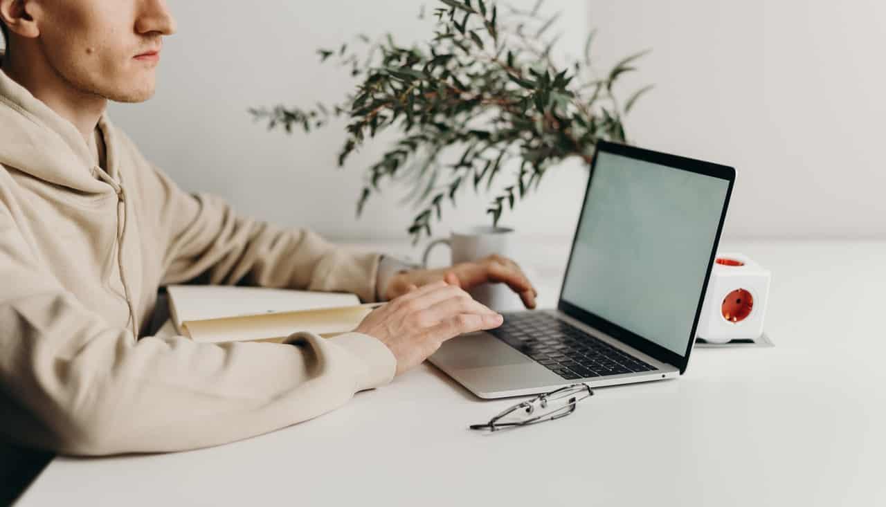 Analityka internetowa - przydatne narzędzia