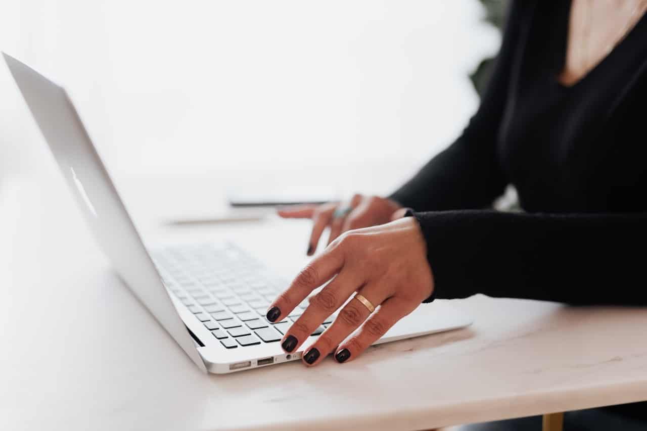 Po co Ci blog w pozycjonowaniu?