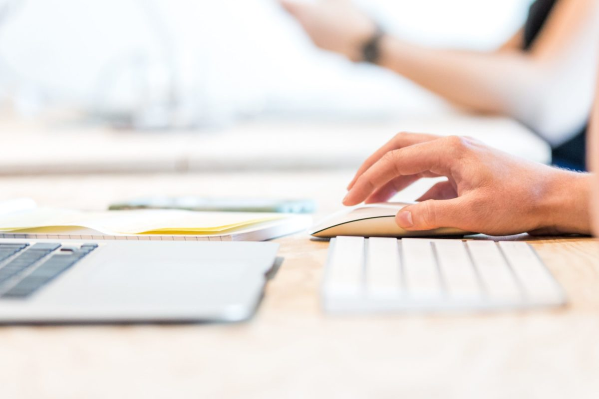 SEO bloga - jak o to zadbać?