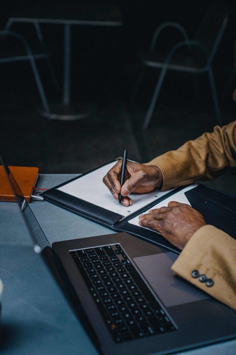 Etapy pozycjonowania sklepu – od audytu po optymalizację konwersji