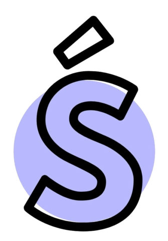 Słownik SEO/SEM/SXO (435 haseł)