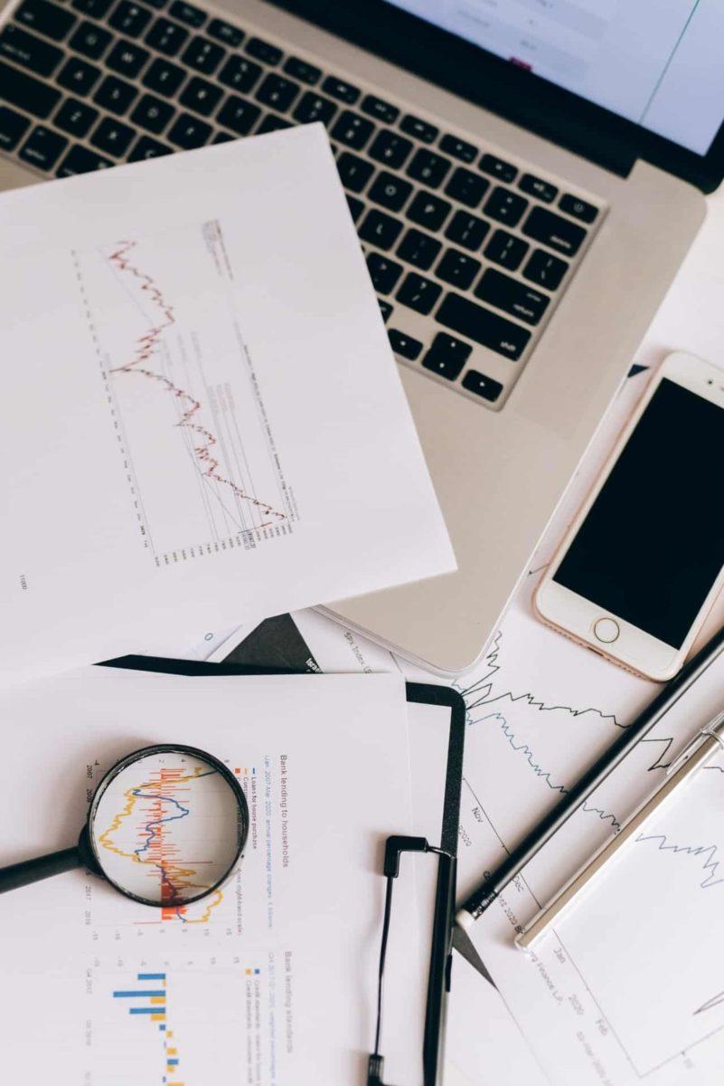 Czym jest szybki audyt SEO online?