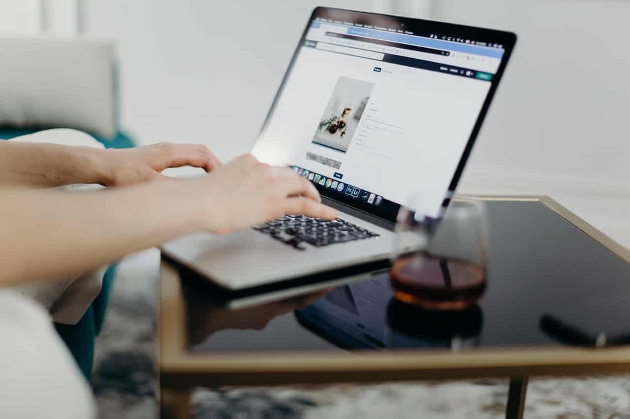 Blog SEO - czemu warto czytać?
