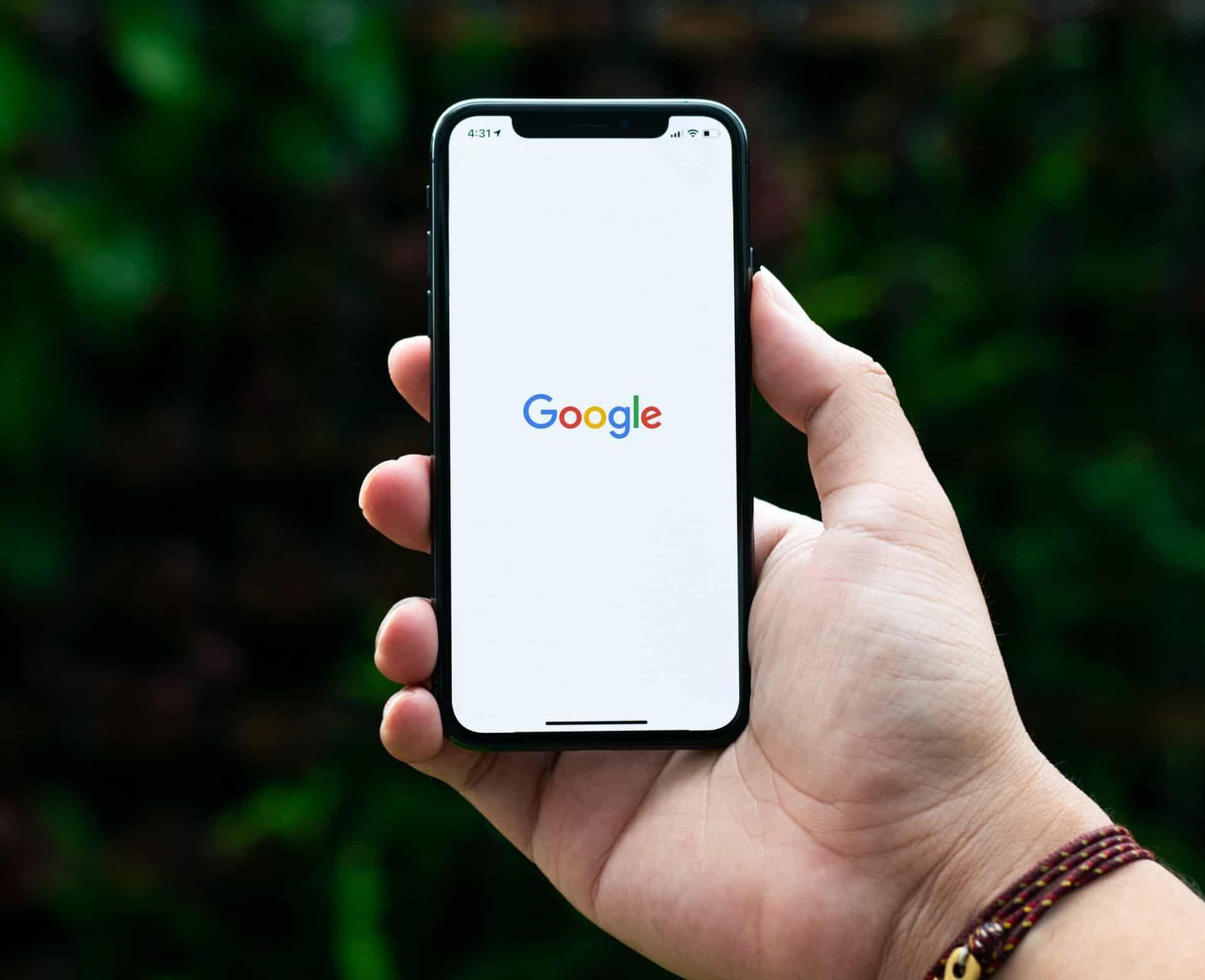 Opinie Google - czy wpływają na sprzedaż w e-commerce?