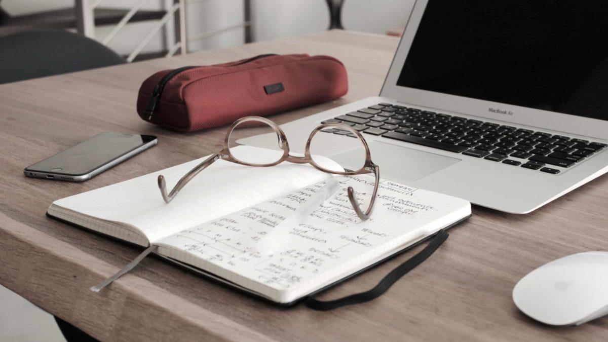 Wstępny i rozszerzony audyt SEO - czym się różnią?