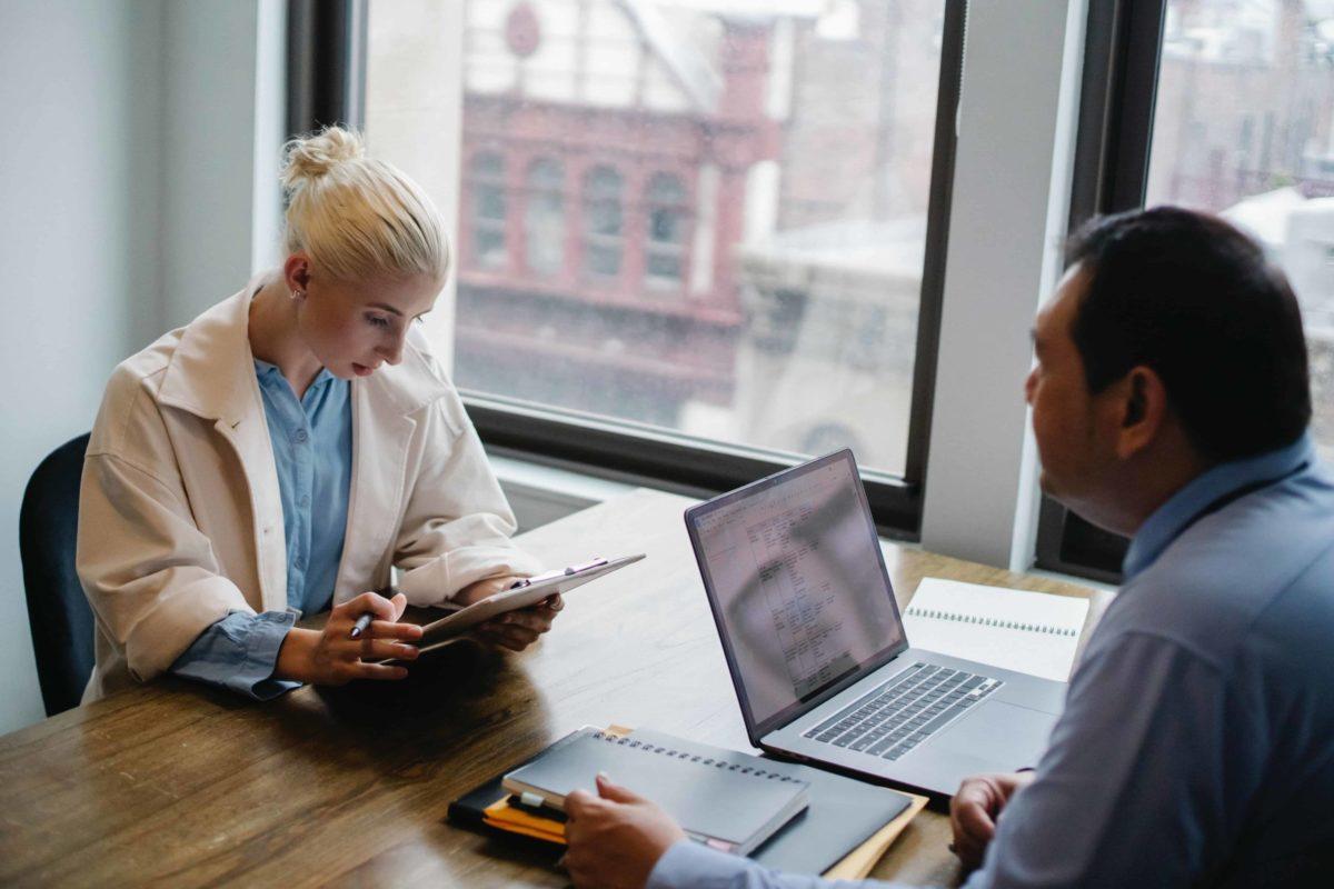Expertise Authoritativeness Trustworthiness a pozycjonowanie