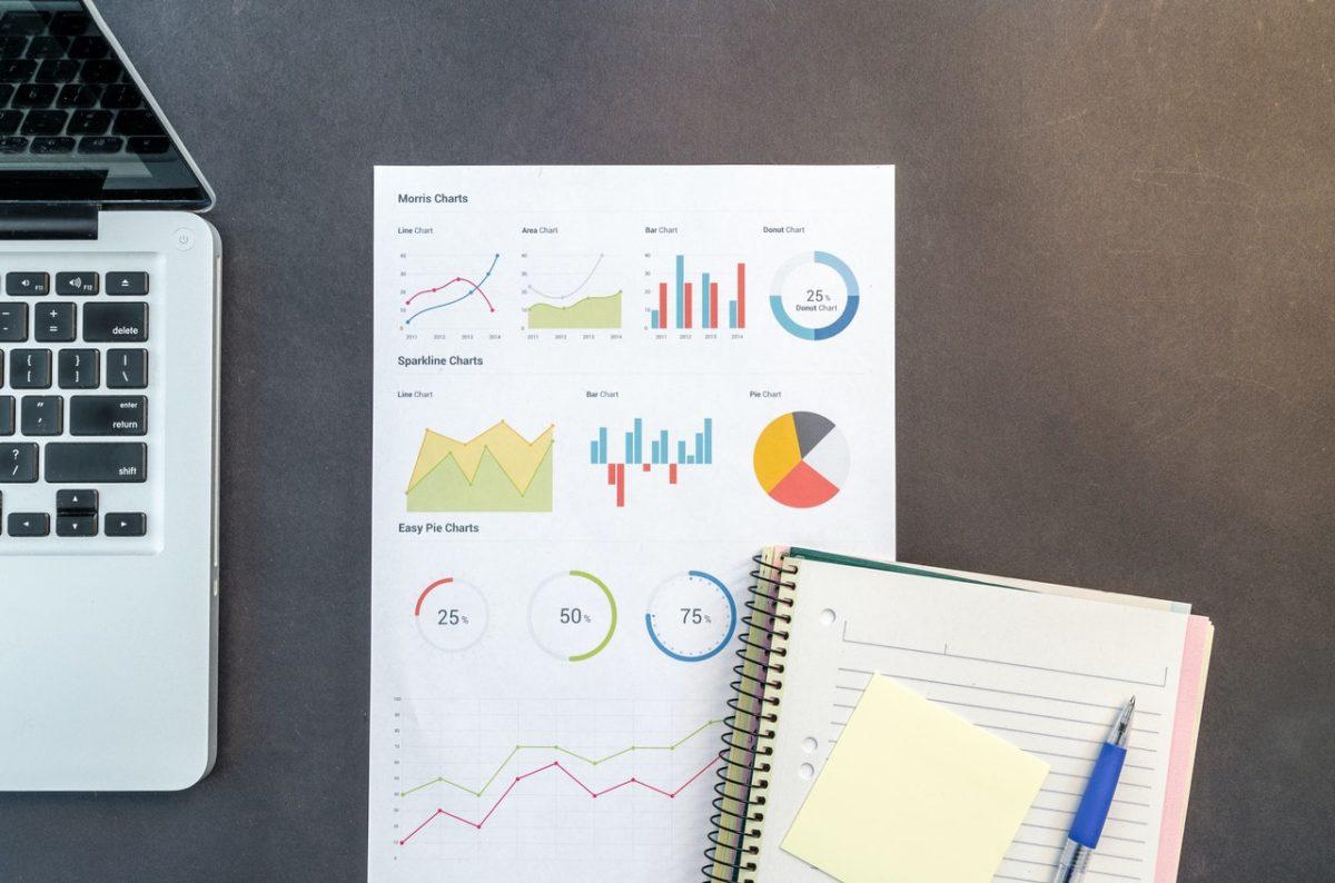 SEO małych firm – na czym się skupić?