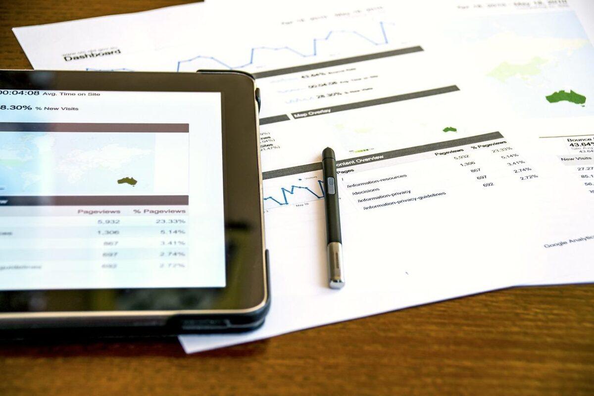 Optymalizacja strony mobilnej pod SEO