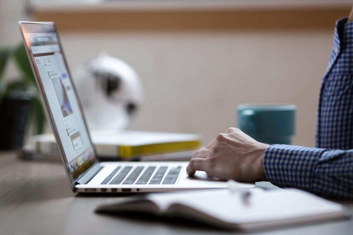 Pozycjonowanie długi ogon – kiedy jest najbardziej efektywne?