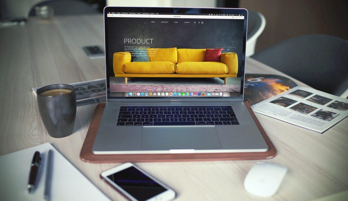 5 sposobów na zwiększenie konwersji Twojego sklepu internetowego