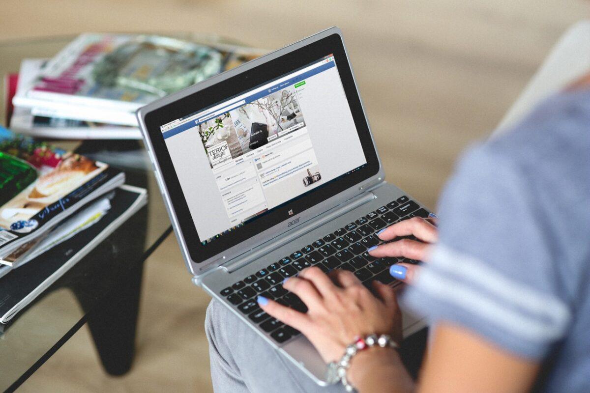 Marketing społecznościowy – jak skutecznie nim zarządzać?