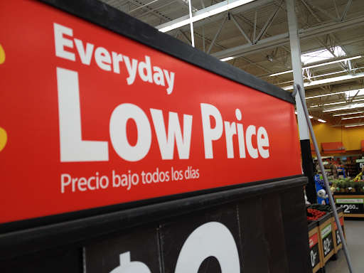 Strategie cenowe pozwalające zwiększyć zyski w sklepie internetowym
