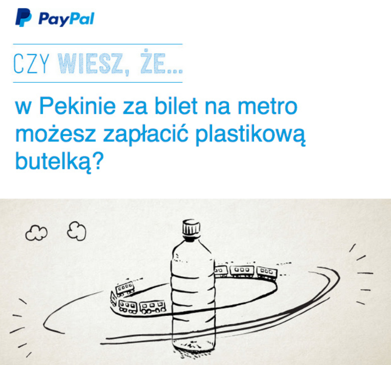 Co to jest newsletter?