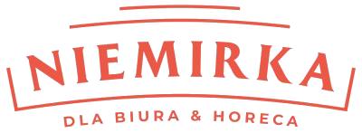 logo-klienta