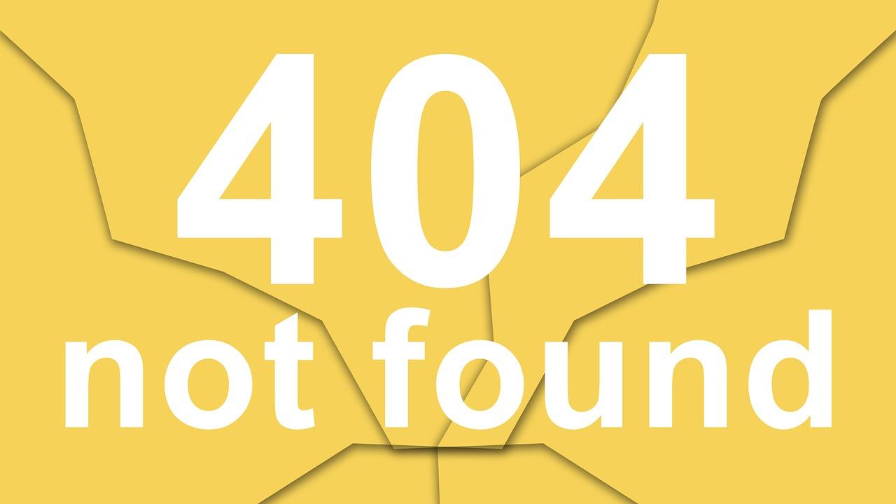 Co to jest przekierowanie 301?