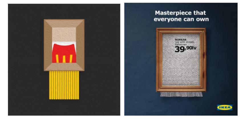Real-time marketing – jak, czemu i czy warto?