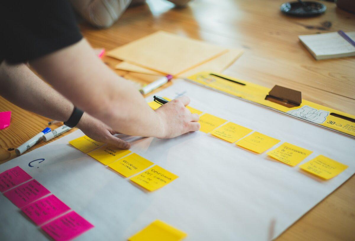 Brief marketingowy – niezbędny do udanej współpracy